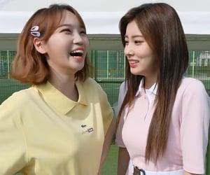izone, kim chaewon, and kpop image