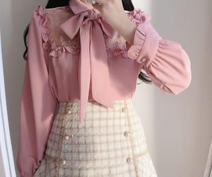 chloe, dior, and fashion image