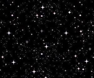estrellas and stars image