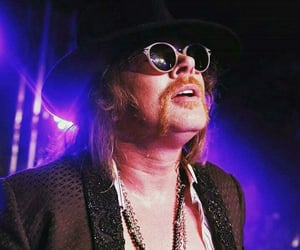 handsome, talent, and axl image