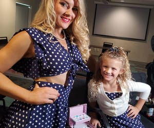 wwe and lacey evans image