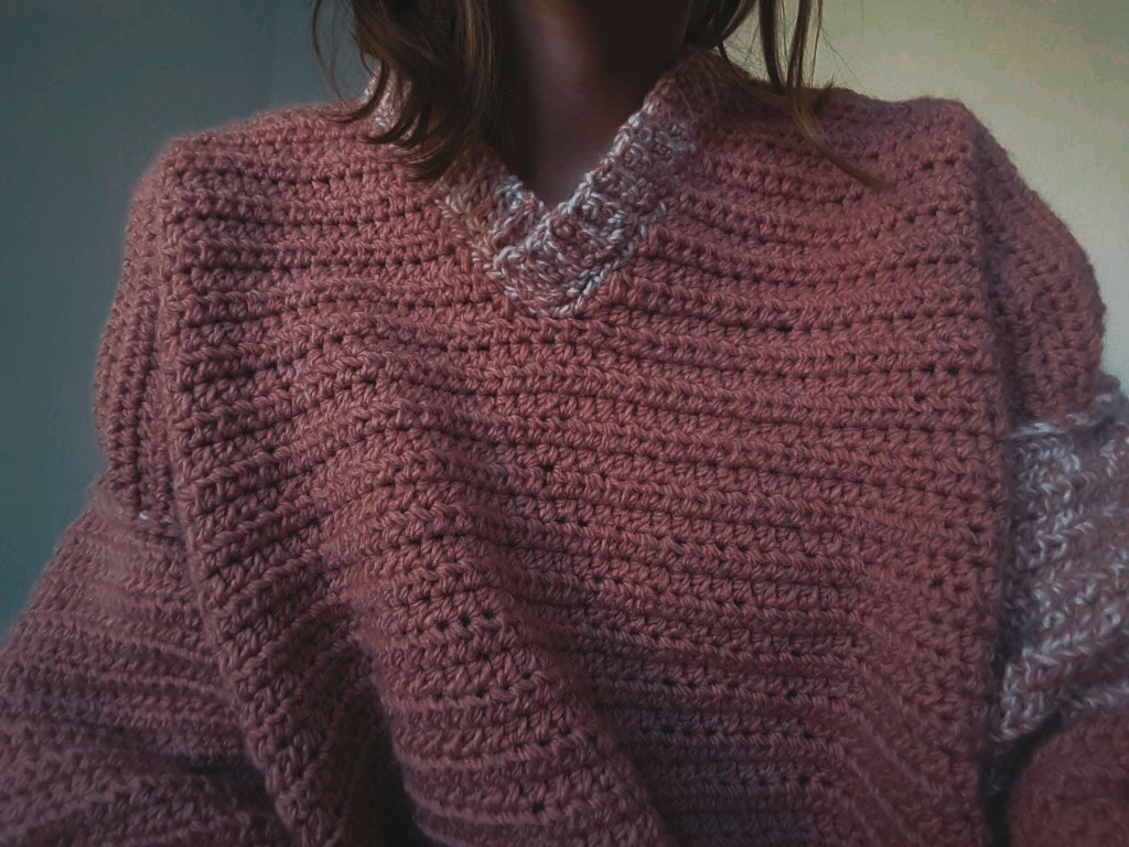 alternative, fall, and wool image