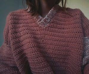 alternative, autumn, and wool image