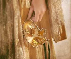 aesthetic, beauty and the beast, and royal image