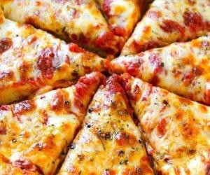 cheese, world, and yum image