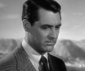 cary grant, Notorious, and matching icons image