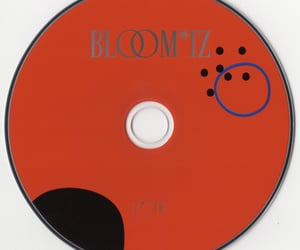 cd, icons, and scan image