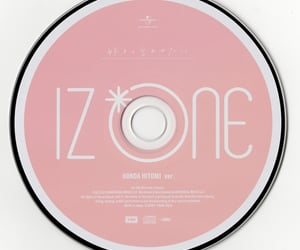 cd, girl group, and icons image