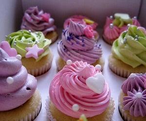 cake, wedding cake, and motive cakes image