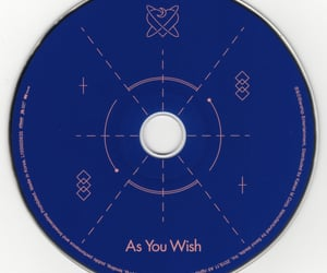 cd, icons, and wjsn image