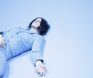jack white, men, and cute image