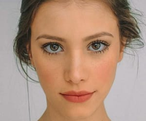 beauty, malhação, and makeup image