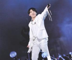 army, maknae, and jeon jungkook image