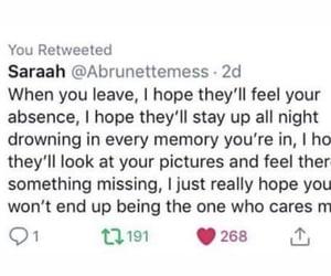 broken, deep, and ex image