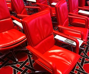 chairs, seats, and sit image