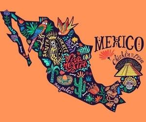 república and méxico image