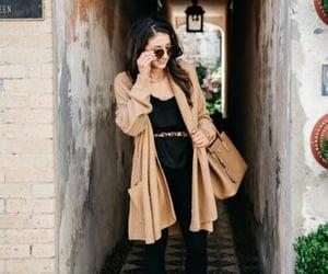 boots, fashion, and fashionista image
