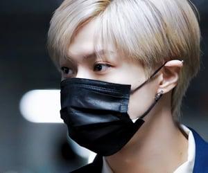 criminal, Jonghyun, and key image