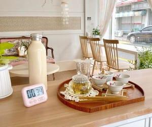 aesthetic, minimalist, and apartment image