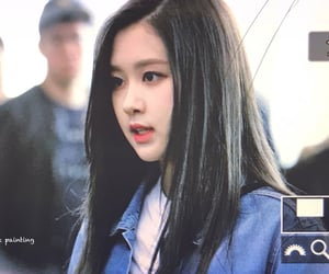 180325 ♡ cr to owners