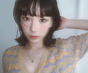 Image by kkiliko296