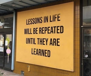 billboard, inspiration, and learn image