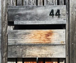 numbers, wood, and wooden image