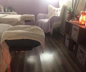 massage spa in killeen tx image