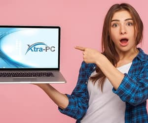 internet, laptop, and pc image