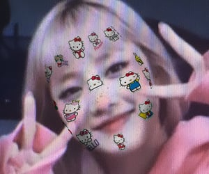girl group, minnie, and random image