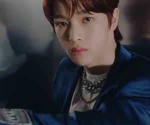 kpop, sungchan, and nct 2020 image