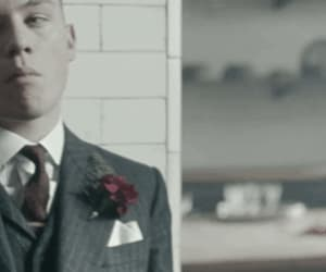 gif, peaky blinders, and iconic icon famous image