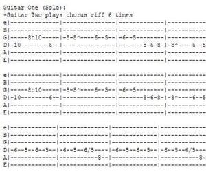 kurt cobain, nirvana, and electric guitar image