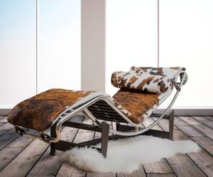 chair, decoracion, and decoration image
