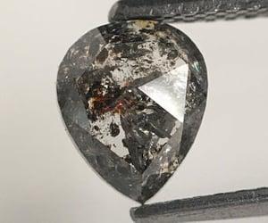 diamond, rustic diamond, and salt and pepper diamond image
