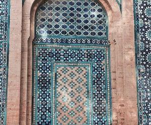 arabian, architecture, and art image