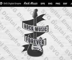 etsy, digital downloads, and rock music eps image