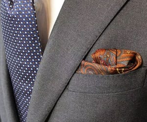 mens suits, Perth, and suit menswear image