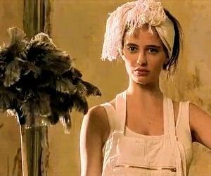2003, movie, and cinema image
