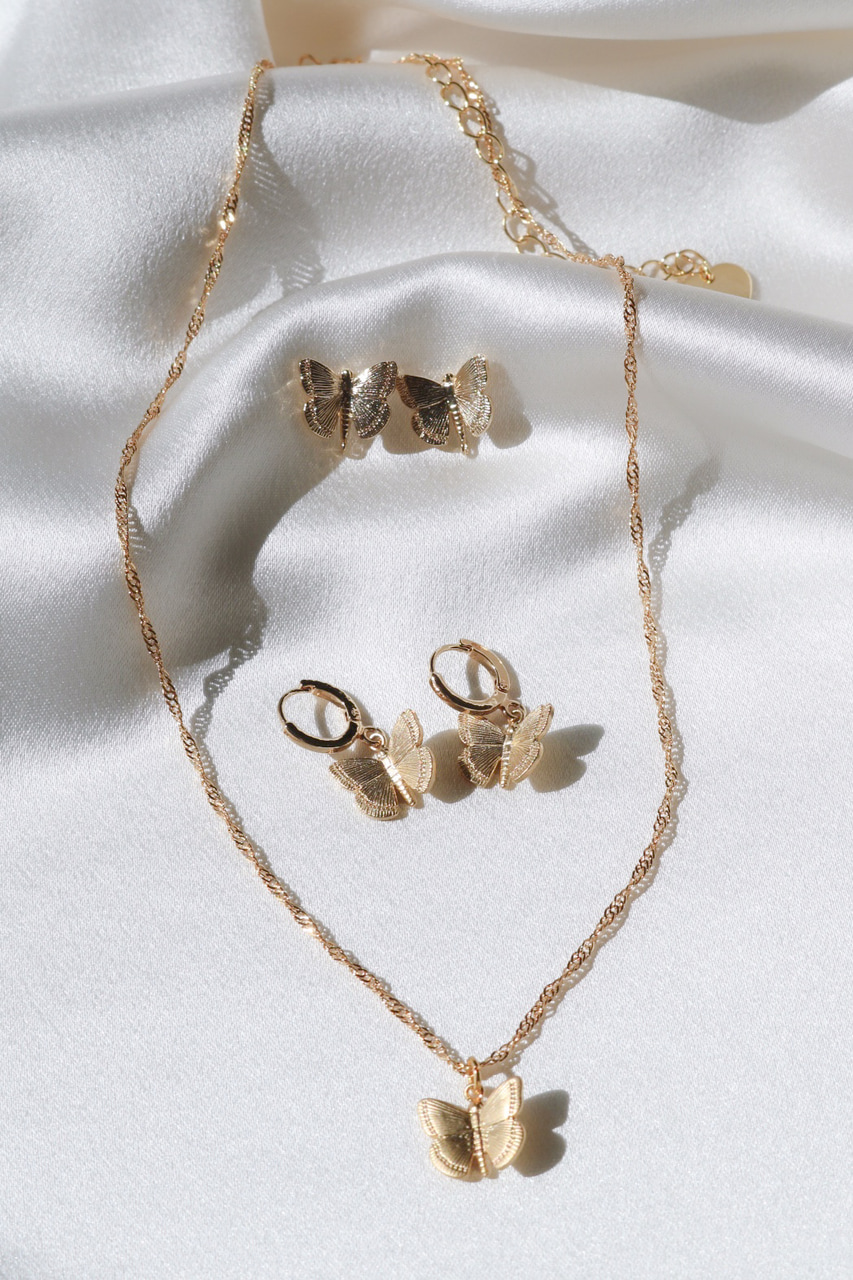 article, fashion, and jewelry image