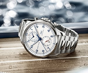 cartier watches uk, cartier watches london, and exquiste jewellery image