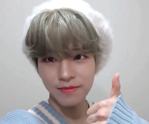 aesthetic, lq, and seungmin image