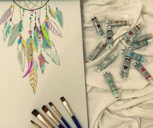 art, رَسْم, and تصاميمً image