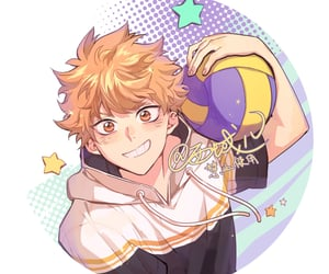 anime, matching icons, and anime icon image