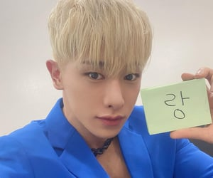 open mind, right for me, and wonho image