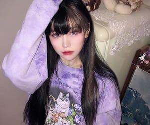 moda, ulzzang, and korean ulzzang image