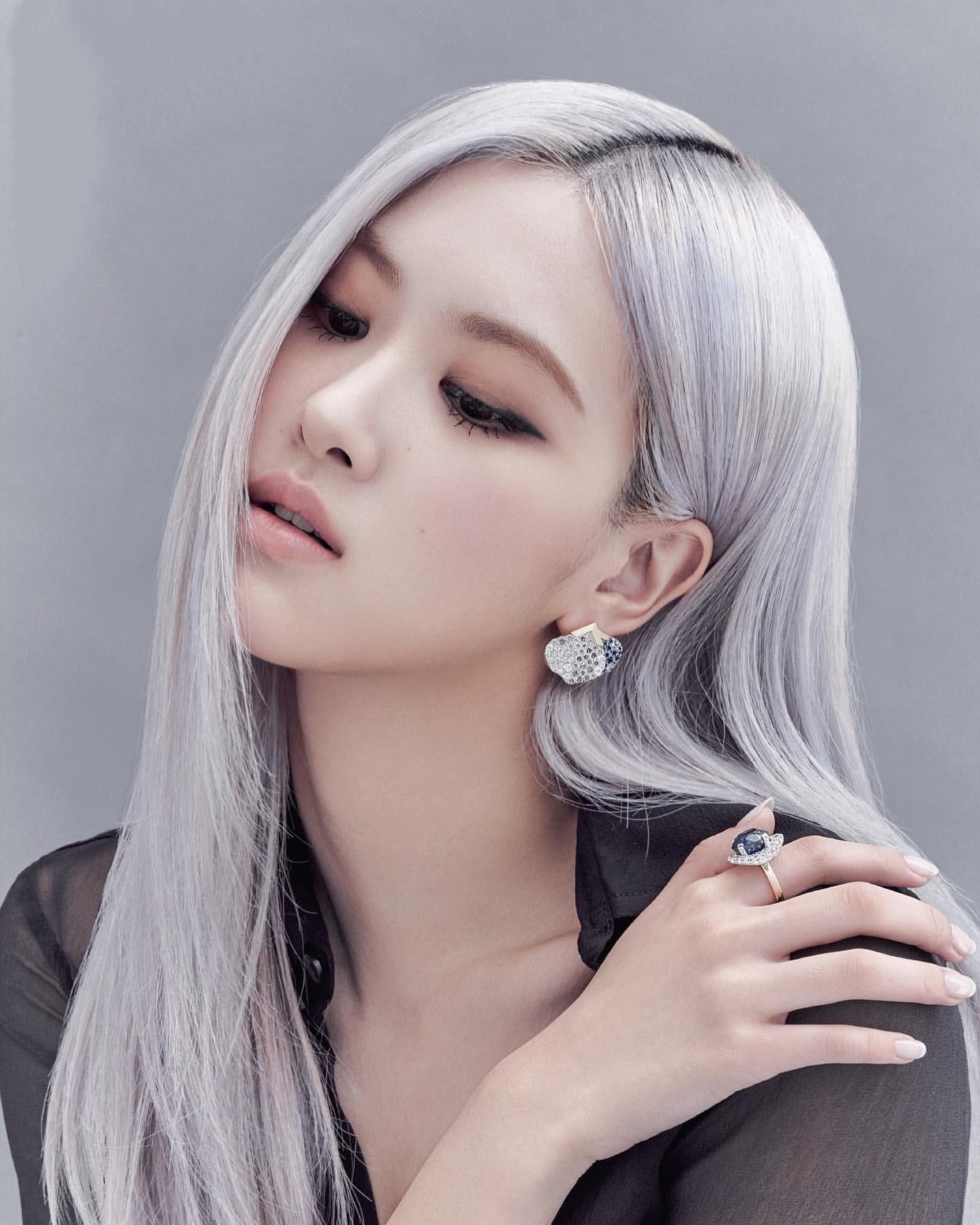 Image about kpop in BlackPink by K-pop Fans on We Heart It