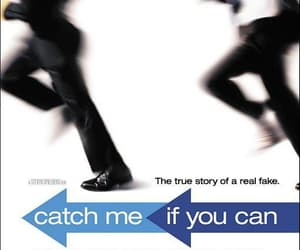catch me if you can, tom hanks, and Amy Adams image