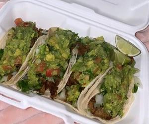 food and taco image