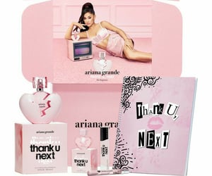 fragrance, pink, and scent image